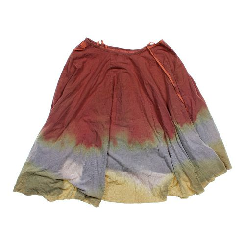 John Mickie Trendy Skirt in size 2 at up to 95% Off - Swap.com