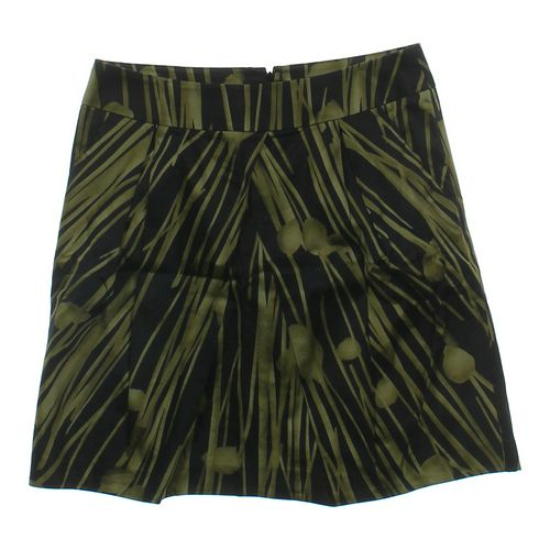 KENNETH COLE REACTION Trendy Skirt in size 6 at up to 95% Off - Swap.com