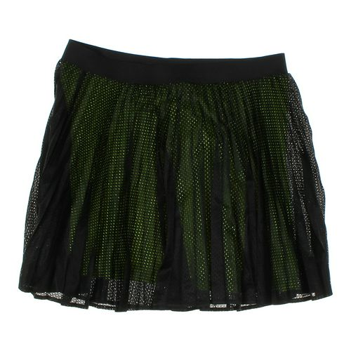 L Amour Trendy Skirt in size XL at up to 95% Off - Swap.com