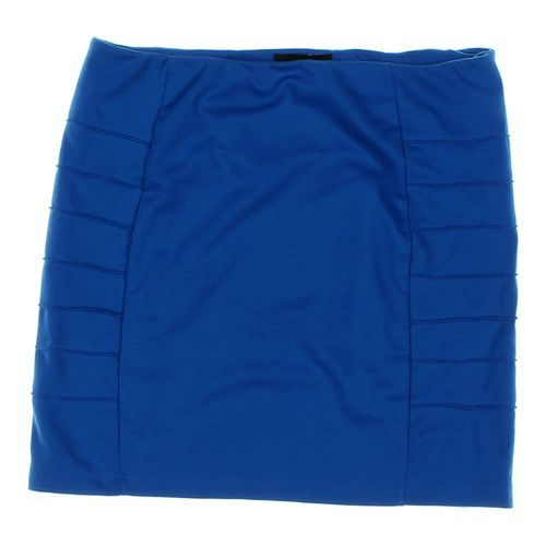 L.A. Blues Trendy Skirt in size M at up to 95% Off - Swap.com