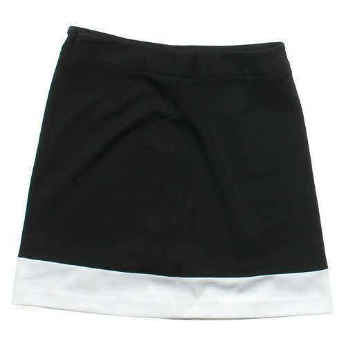 Laundry Trendy Skirt in size 8 at up to 95% Off - Swap.com