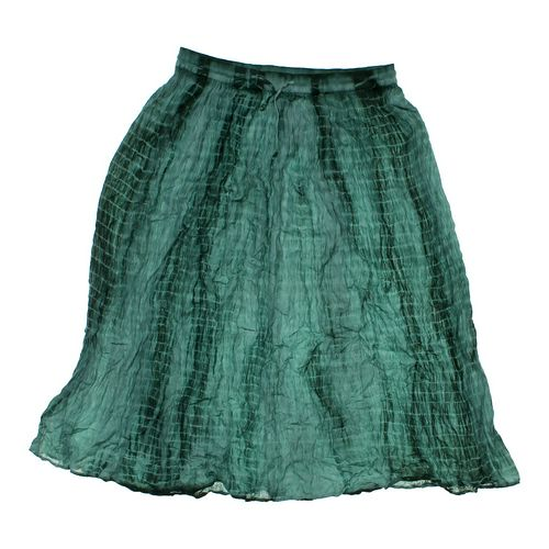 Lotus Trendy Skirt in size One Size at up to 95% Off - Swap.com