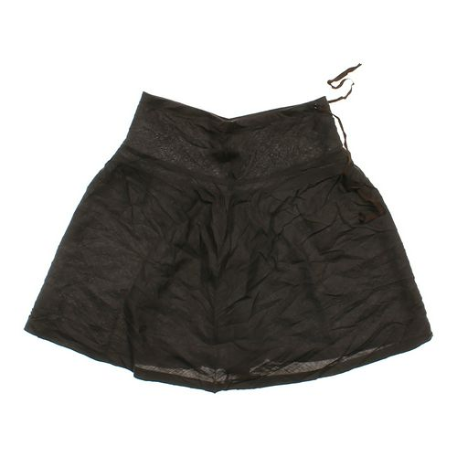 Trendy Skirt in size M at up to 95% Off - Swap.com