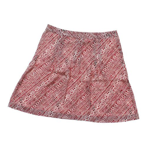 Merona Trendy Skirt in size 18 at up to 95% Off - Swap.com