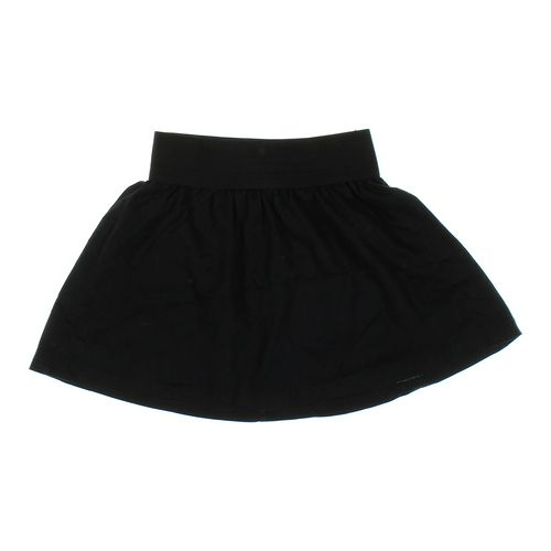 Miley Max Trendy Skirt in size L at up to 95% Off - Swap.com