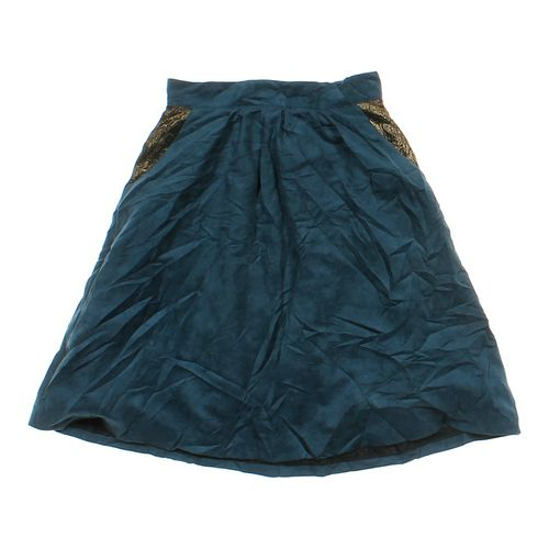 Miss Me Trendy Skirt in size 12 at up to 95% Off - Swap.com