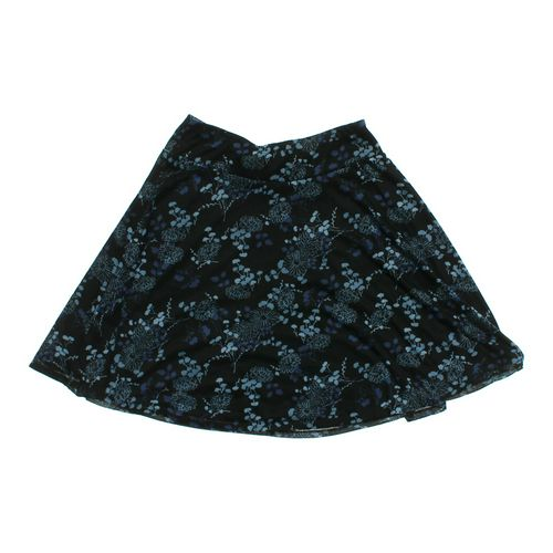 New York & Company Trendy Skirt in size M at up to 95% Off - Swap.com