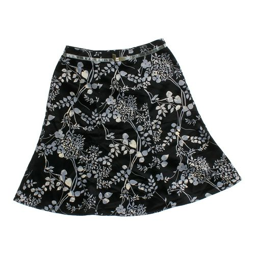 Notations Trendy Skirt in size M at up to 95% Off - Swap.com