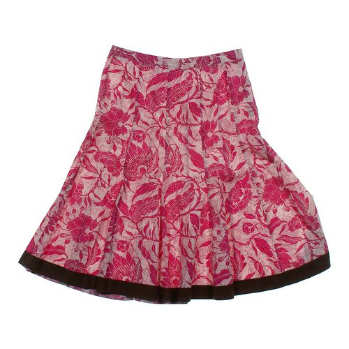 Old Navy Trendy Skirt in size 2 at up to 95% Off - Swap.com