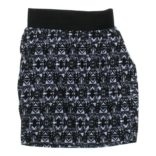 rue21 Trendy Skirt in size S at up to 95% Off - Swap.com