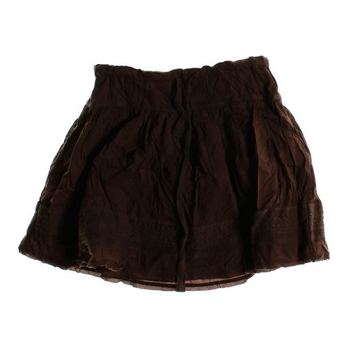 Ruehl Trendy Skirt in size S at up to 95% Off - Swap.com