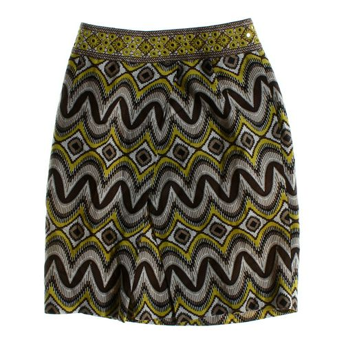Trendy Skirt in size S at up to 95% Off - Swap.com