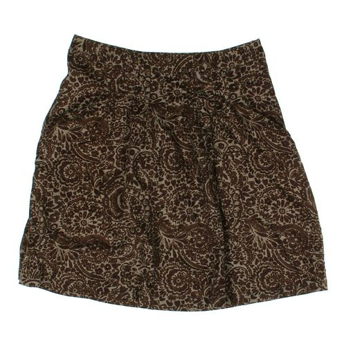 Sag Harbor Trendy Skirt in size 16 at up to 95% Off - Swap.com
