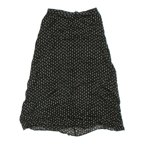 Sag Harbor Trendy Skirt in size M at up to 95% Off - Swap.com