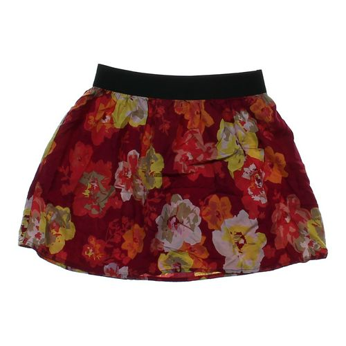 SO Trendy Skirt in size S at up to 95% Off - Swap.com