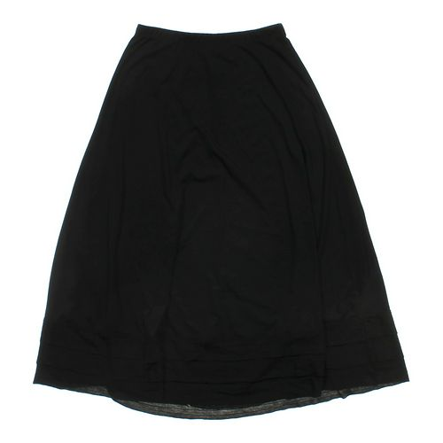 Studio M Trendy Skirt in size XS at up to 95% Off - Swap.com
