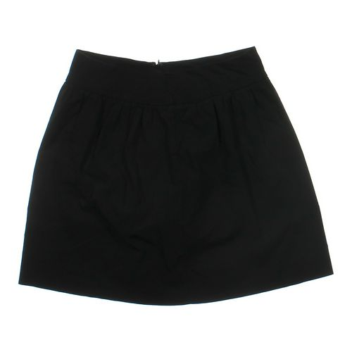 Style & Co Trendy Skirt in size 14 at up to 95% Off - Swap.com