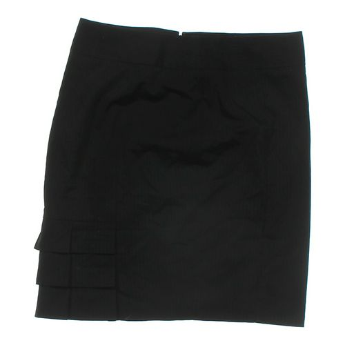 The Limited Trendy Skirt in size 10 at up to 95% Off - Swap.com