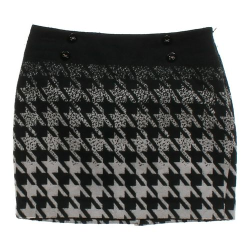 The Limited Trendy Skirt in size 6 at up to 95% Off - Swap.com
