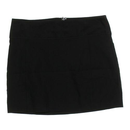 With Trendy Skirt in size M at up to 95% Off - Swap.com