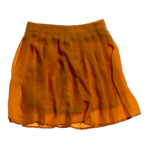Trendy Skirt in size XS at up to 95% Off - Swap.com