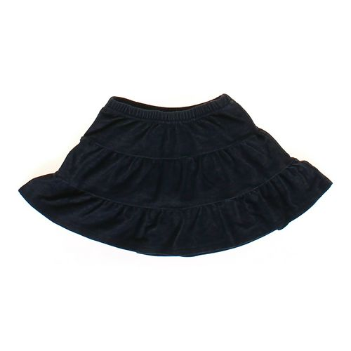 Jumping Beans Trendy Skort in size 2/2T at up to 95% Off - Swap.com