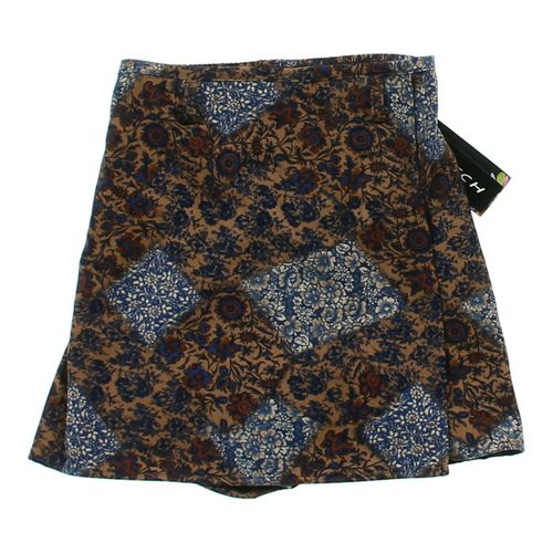 I.N. Girl Trendy Skort in size 8 at up to 95% Off - Swap.com