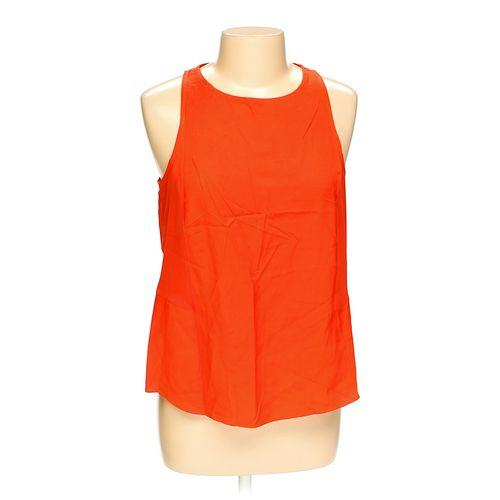 MNG Trendy Sleeveless Top in size L at up to 95% Off - Swap.com