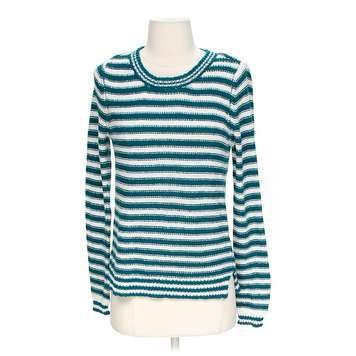Trendy Striped Sweater for Sale on Swap.com
