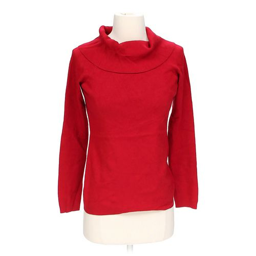 Ann Taylor Loft Trendy Sweater in size S at up to 95% Off - Swap.com