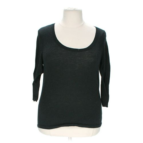 Apostrophe Trendy Sweater in size 16 at up to 95% Off - Swap.com