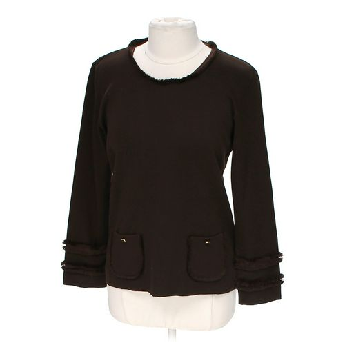 Cellini Trendy Sweater in size XL at up to 95% Off - Swap.com