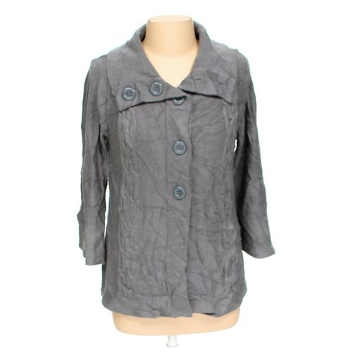 Effeci Trendy Sweater in size L at up to 95% Off - Swap.com