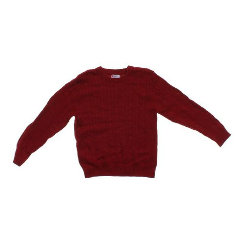 Trendy Sweater in size 8 at up to 95% Off - Swap.com