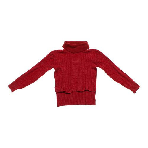 Trendy Sweater in size 6 mo at up to 95% Off - Swap.com