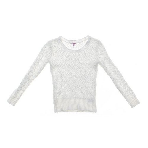 Bongo Trendy Sweater in size JR 3 at up to 95% Off - Swap.com