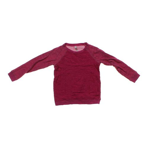 Cherokee Trendy Sweater in size 14 at up to 95% Off - Swap.com