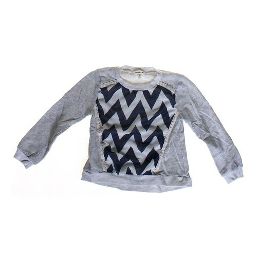 Monteau Girl Trendy Sweater in size 3/3T at up to 95% Off - Swap.com