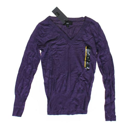 Mossimo Supply Co. Trendy Sweater in size JR 3 at up to 95% Off - Swap.com