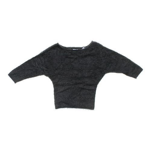 Oh!MG Trendy Sweater in size JR 15 at up to 95% Off - Swap.com