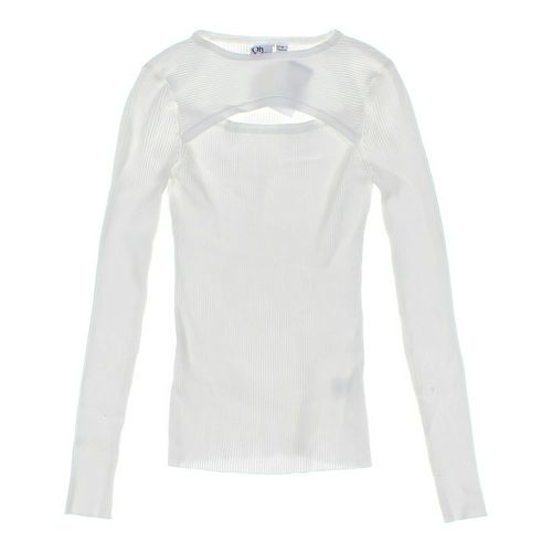 Oh!MG Trendy Sweater in size JR 3 at up to 95% Off - Swap.com