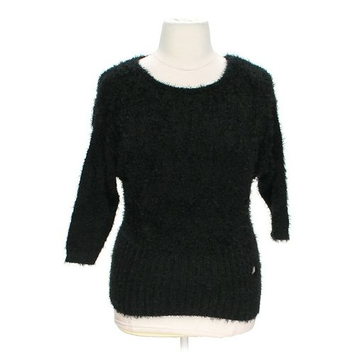Oh!MG Trendy Sweater in size JR 7 at up to 95% Off - Swap.com