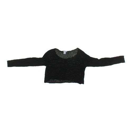 Say What? Trendy Sweater in size JR 13 at up to 95% Off - Swap.com
