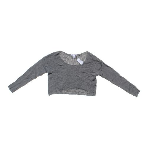 Say What? Trendy Sweater in size JR 15 at up to 95% Off - Swap.com