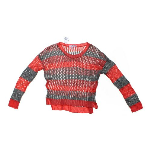 Say What? Trendy Sweater in size JR 3 at up to 95% Off - Swap.com