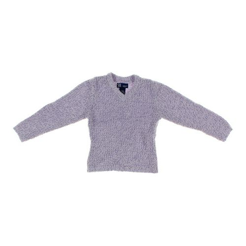 SO Trendy Sweater in size 8 at up to 95% Off - Swap.com