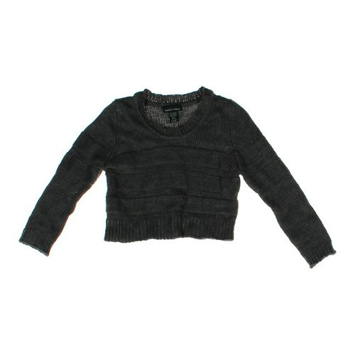 Sweater Project Kids Trendy Sweater in size JR 3 at up to 95% Off - Swap.com