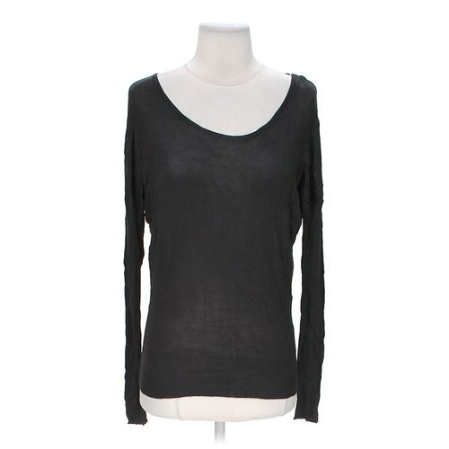 Say What? Trendy Sweater in size S at up to 95% Off - Swap.com