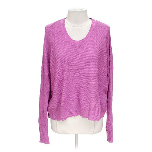 Say What? Trendy Sweater in size XL at up to 95% Off - Swap.com