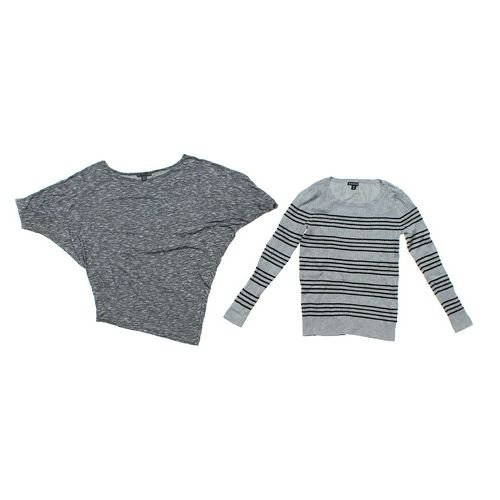 Forever 21 Trendy Sweaters in size M at up to 95% Off - Swap.com